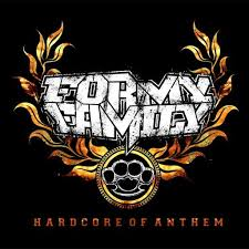 for my family hc formyfamily hc
