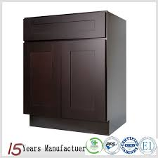 Kcma Kitchen Cabinets 9 Best Modular Solid Wood Espresso Shaker Kitchen Cabinet Images
