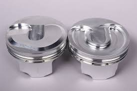 explained direct injection piston design and tuning theories