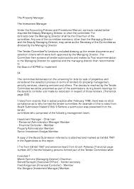 Sle Of A Financial Report by 100 Financial Controller Letter Of Recommendation Best