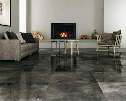 Mirage Laminate Flooring Indoor Tile Floor For Floors Porcelain Stoneware Officine