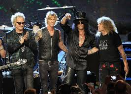 the most famous rock and roll hall of famers music journalstar com
