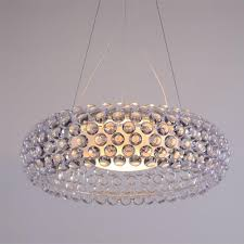 compare prices on caboche lamp online shopping buy low price