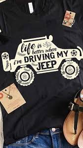 girly jeep accessories 690 best jeep images on pinterest jeep jeep jeep stuff and jeep