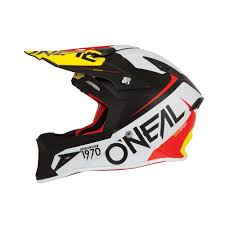 full face motocross helmet oneal 2016 10 series flow full face helmet available at motocrossgiant