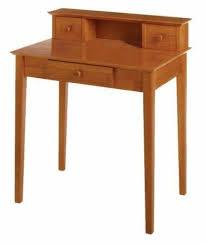 secretary desk for sale craigslist 58 best craigslist atlanta images on pinterest atlanta brother