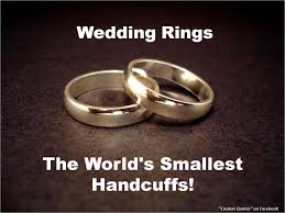 wedding quotes engraving smallest cuffs wedding ring quotes wedding