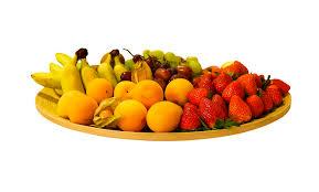 basket fruit eat food fruit free photo on pixabay