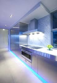 led kitchen lighting ideas led kitchen lights cabinet colecreates com