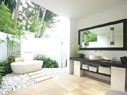 outdoor bathroom designs outdoor bathroom ideas outdoor bathroom ideas inspirational outdoor