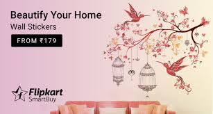 home decorative blend modern and country for living room get the
