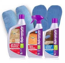 Rejuvenate Laminate Floor Cleaner Rejuvenate Floor U0026 Cabinet Restoration Kit