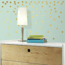 100 peel and stick wall murals cheap best 25 wall murals peel and stick wall murals cheap 35 gold wall decal gold chain wall decal by