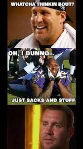 Steelers Ravens Meme - 18 best pittsburg sucks images on pinterest baltimore ravens