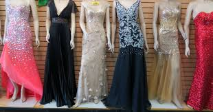 prom dresses at the la fashion district prom pinterest prom