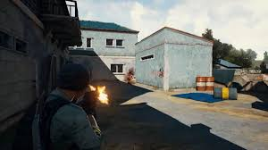 pubg 60fps pubg is aiming for 60fps on xbox one x dot esports