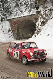 rally mini truck 345 best classic mini u0026 mini coopers images on pinterest classic
