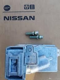 nissan 370z qatar living 2017 oem elv motor nissan 350z nissan 370z altima maxima steering