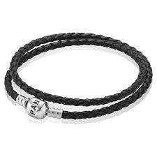 pandora jewelry sale bracelet sale uk