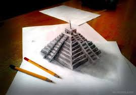 collection 3d design drawing photos the latest architectural
