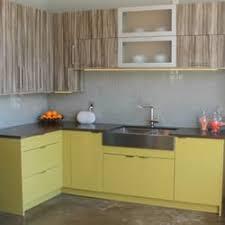 Kitchen Design Studios by Whiski Kitchen Design Studio 13 Photos Contractors 1201