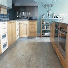 kitchen floor tiles modern kitchen floor tiles lounge light grey