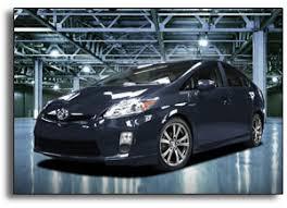 2007 toyota prius gas mileage best gas mileage car 2011 mpgomatic com