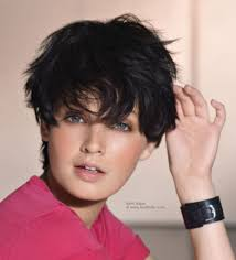 asian tomboy hairstyles korean tomboy hairstyle hairstyle