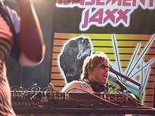 Basement Jaxx Breakaway - basement jaxx wikipedia
