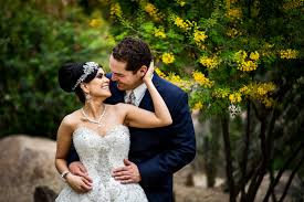 wedding photography scottsdale and wedding photographers ben photography