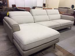 antique sectional sofa living room incredible sofas center aubrey double chaise sectional