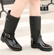 womens wellington boots size 9 popular womens wellingtons buy cheap womens wellingtons lots from