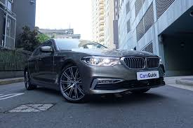 bmw 530d 2017 review carsguide