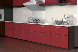 meubles de cuisine meubles cuisine montés acs composants