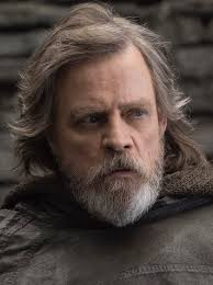 lord tumblr cliff tumbe pictures of hairstyles luke skywalker wookieepedia fandom powered by wikia