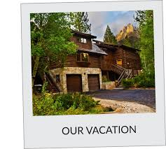 june lake vacation rentals lodging luxury cabin