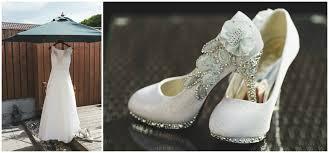 wedding shoes ireland northern ireland wedding photography belfast loughshore hotel
