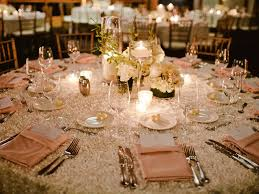 round table centerpiece ideas wedding reception table decorations ideas best of house round table