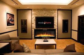 cool built in electric fireplace suzannawinter com