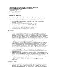 professional engineering resume template resume cisco network engineer resume cisco network engineer resume picture large size