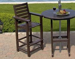 Target Counter Height Chairs Furniture Amazing Metal Bar Stools Counter Height Comfortable