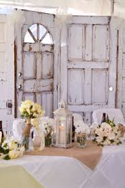 shabby chic wedding ideas shabby wedding shabby chic wedding decor 2079891 weddbook