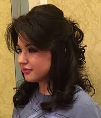 diving hairstyles 75 best hair for me images on pinterest donny osmond layered