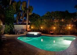 4 bedroom south beach the celebrity jpl vacation rentals