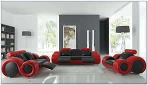 Full Top Grain Leather Sofa by Top Grain Leather Sofa Costco Sofas Home Decorating Ideas