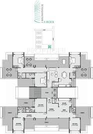 savvy homes floor plans savvy homes floor plans esprit home plan