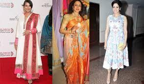 dressing styles for women in their 50 u0027s by stylist prache khade