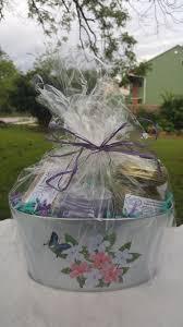 lavender gift basket lemon lavender gift basket brazen brash is a fashion