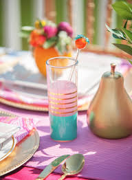 Wedding Shower Ideas by Get Your Bubbly On Bridal Shower Ideas