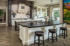 kitchen island corbels kitchen island corbels kitchen style with white cabinets